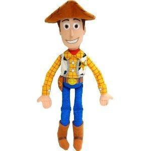 Toy Story Stuffed Animals