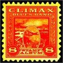 Stamp Album (Audio Cassette)