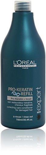 apres-shampooing-pro-keratin-refill-soin-restaurateur-750-ml