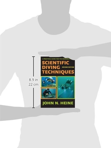 the spectroscopy technique used in the modern scientific research This book is intended as a general introduction to modern physics for science and science & research books in your inbox subscribe × modern spectroscopy.