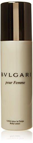 bulgari-body-lotion-for-women-200-ml
