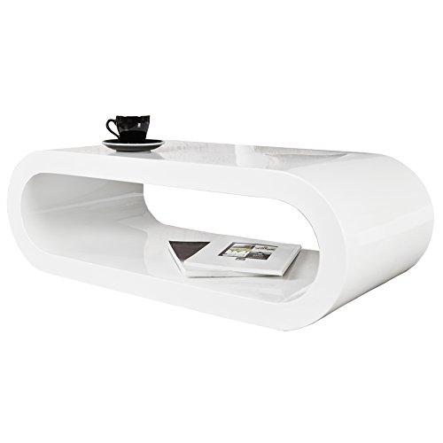Design-Couchtisch-BOWL-Highgloss-weiss-90cm