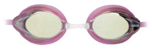 Speedo Goggles Women's Vanquisher Swim
