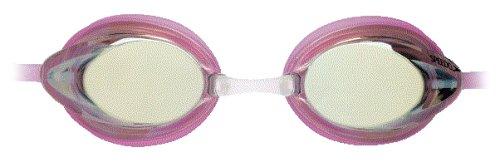 31Y4M8R579L. SL500  Speedo Goggles Womens Vanquisher Swim
