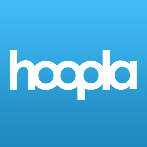 Hoopla Digital (Kindle Library App compare prices)