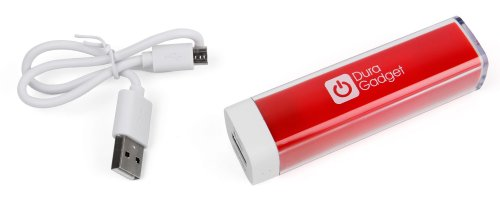 high-capacity-universal-power-bank-in-bright-red-with-included-micro-usb-cable-for-the-syma-x12-nano