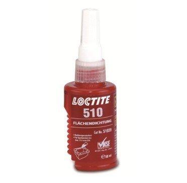 loctite-510-guarnizione-eliminator-alta-temperatura-200-c-50-ml