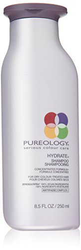 Pureology Hydrate Hydrate Shampoo