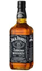 jack-daniels-miniature-american-bourbon-whiskey-5cl-miniature