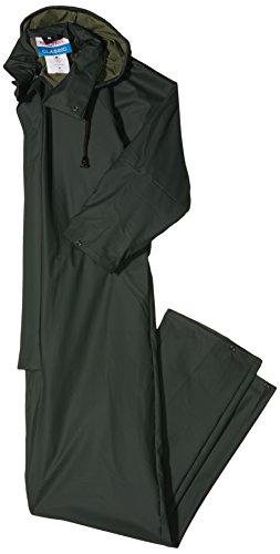 baleno-montreal-combinaison-de-pluie-homme-vert-khaki-fr-m-taille-fabricant-m