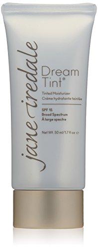 jane-iredale-dreamtint-tinted-spf-moisturizer-medium-59-ml