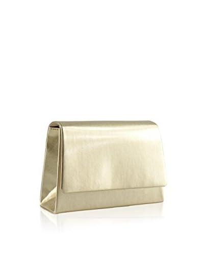 MYS Clutch Boxy