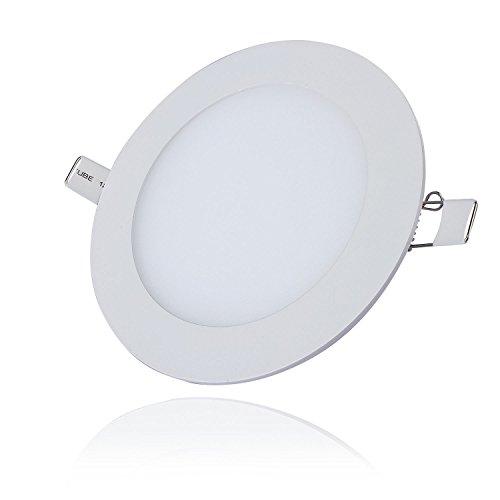 liqoor-9w-ultradelgado-delgado-grupo-fria-led-blanco-foco-empotrado-redondo-incl-luz-de-techo-proyec