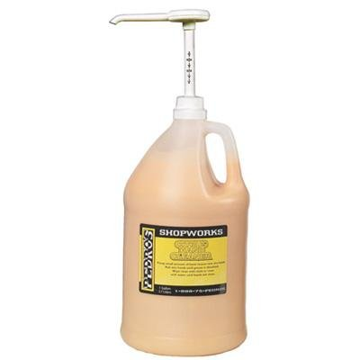 Pedro's Citrus Hand Cleaner (1-Gallon)