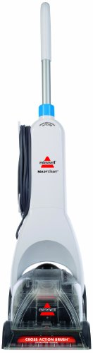 Best Deals! BISSELL ReadyClean Full Sized Carpet Cleaner, 40N7