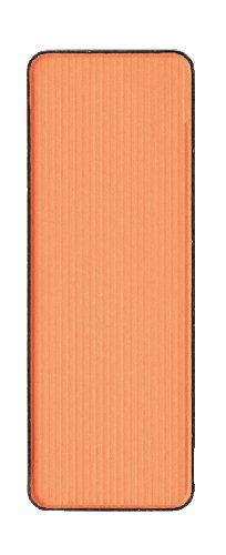 ヴィザージュ グローオン 5 ライトオレンジ
