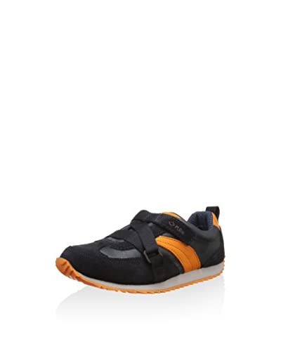 PLDM by Palladium Sneaker [Blu Scuro]