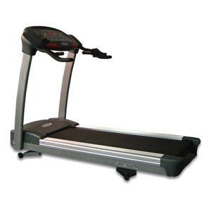 Fitnex T60 Treadmill Picture