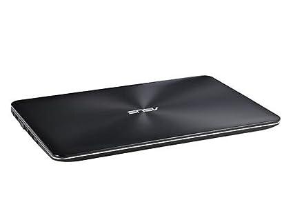 Asus X555YA-XX067D Notebook