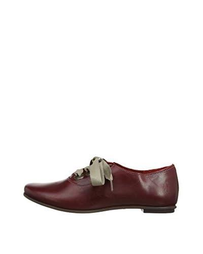 Fly London Zapatos con Cordones Frances