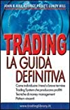 img - for Trading: la guida definitiva book / textbook / text book