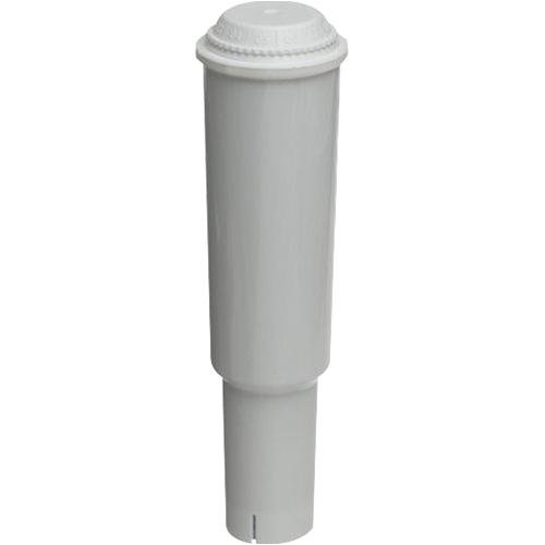 Jura 64553 Clearyl Water Care Water-Filter Cartridge back-585531