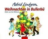 Weihnachten in Bullerbü title=