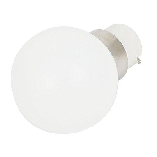 Led Dimmer Bulbs