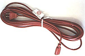 Kirby Vacuum Cord for Traditions, Classic, Omega models