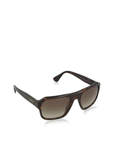 Prada Gafas de Sol 02SS_2AU4M1 (55 mm) Havana