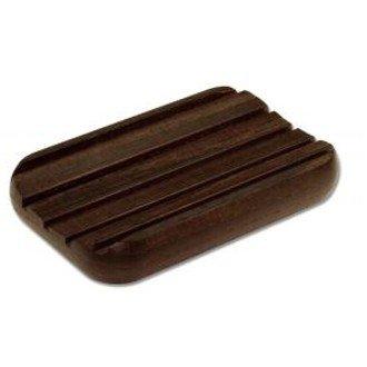 redecker-thermo-sapone-unterlage-arrotondate