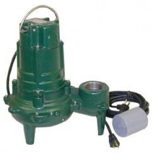 Pompe de relevage 14m 21600l h eau us e fosse septique ou drainage z271 bricolage - Pompe de relevage fosse septique ...