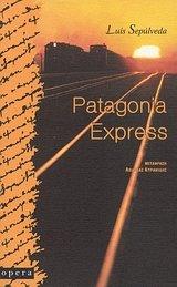 Patagonia Express (1995)