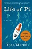 Life of Pi ,A Novel 2003 publication