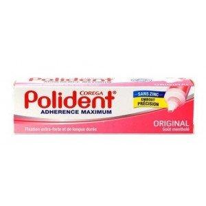 polident-corega-creme-fixative-original-40-g