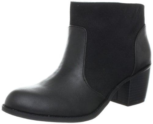 """8505df4fef7 """"New"""" Michael Antonio Women s Mio Ankle Boot ."""