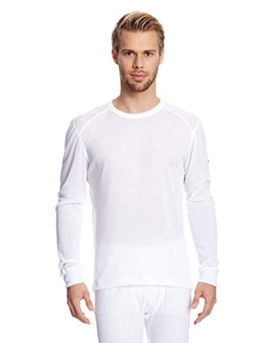 Odlo Camiseta Interior Originals Blanco