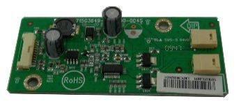 715G3649-P01-000-004S For Aoc Lcd E9635Wa