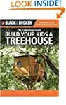 Black &amp; Decker The Complete Guide: Bu...