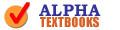 alphatextbooks_com