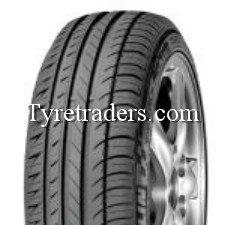 Michelin, 195/50R15 PILOT EXALTO PE2 TL 82 V f/b/72 - PKW Reifen (Sommerreifen) von Michelin - Reifen Onlineshop
