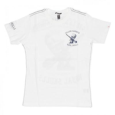 Yakuza Premium T-Shirt YPS1916