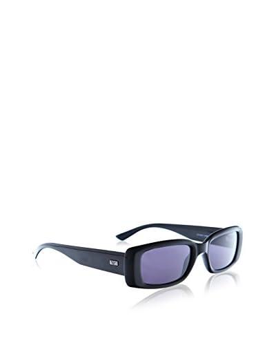 Emporio Armani Gafas de Sol EA9793S-D28BN Negro