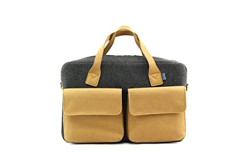 mrkt-frank-325441b-briefcases-charcoal-grey-white-oak-one-size