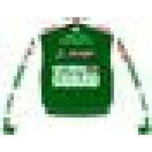 Dale Earnhardt Jr. Amp Adult Color Nascar Twill Jacket by RacingGifts