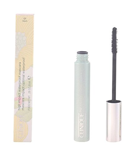Clinique 55582 Mascara