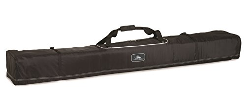 high-sierra-basic-double-ski-bag-unpadded-ski-bag-black-185cm