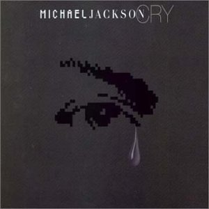 Michael Jackson-Cry-(6721672)-CDM-FLAC-2001-WRE Download