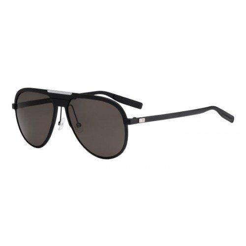 christian-dior-gafas-de-sol-para-hombre-negro-003-nr