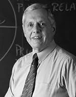 Michael W. Preis